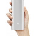 Xiaomi Power Bank 16000 mAh (NDY-02-AL)