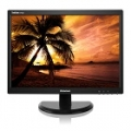 Lenovo ThinkVision E1922 18.5-inch LED Backlit LCD Monitor