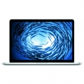 "Apple MacBook Pro 15"" Retina Core i7 2.0GHz"