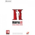 Mafia II (Special Extended Edition) CZ