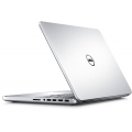 Dell Inspiron 15R SE Touch