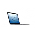 "Apple MacBook Pro 13"" Retina Core i5 2.4GHz 256GB SSD"